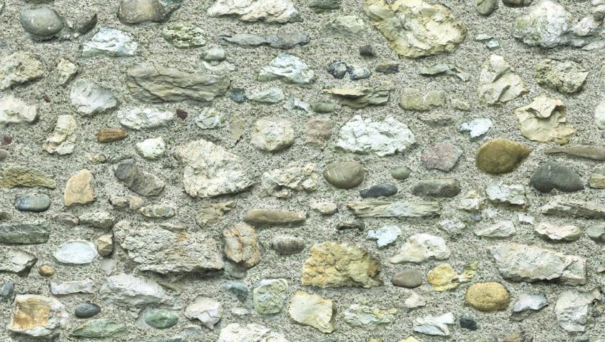 Giấy dán tường giả gạch Lung Linh